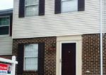 Foreclosed Home in Germantown 20874 WHITE SADDLE DR - Property ID: 4002798236