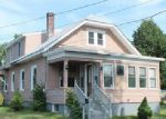 Foreclosed Home in Biddeford 4005 CONGRESS ST - Property ID: 4002799108