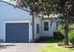 Foreclosed Home in Saco 4072 BRADLEY ST - Property ID: 4002800883