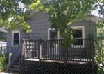 Foreclosed Home in Buxton 04093 HURLIN SMITH RD - Property ID: 4002803503