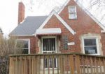 Foreclosed Home in Detroit 48234 KLINGER ST - Property ID: 4002815325