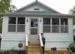 Foreclosed Home in Bay City 48706 WELLINGTON ST - Property ID: 4002828467