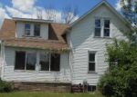 Foreclosed Home in Bay City 48706 3 MILE RD - Property ID: 4002833720