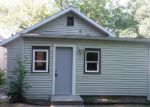 Foreclosed Home in Battle Creek 49014 KINGMAN AVE E - Property ID: 4002840284