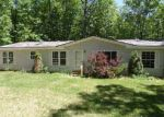 Foreclosed Home in Frederic 49733 FORESTER DR - Property ID: 4002845995