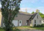 Foreclosed Home in East Jordan 49727 STATE ST - Property ID: 4002847294