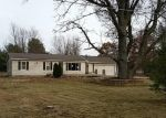 Foreclosed Home in Muskegon 49442 S HILTON PARK RD - Property ID: 4002851682