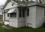Foreclosed Home in Holland 49424 JAMES ST - Property ID: 4002856946