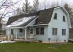 Foreclosed Home in Lake City 49651 S GLADWIN ST - Property ID: 4002857366