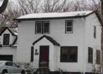 Foreclosed Home in Saint Paul 55112 LONG LAKE RD - Property ID: 4002863952