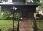 Foreclosed Home in Kansas City 64132 E 70TH ST - Property ID: 4002870963
