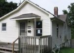 Foreclosed Home in Kansas City 64118 N CAMPBELL ST - Property ID: 4002871382