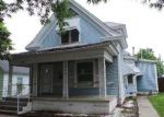 Foreclosed Home in Joplin 64804 S JACKSON AVE - Property ID: 4002876196