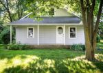 Foreclosed Home in Ozark 65721 PRAIRIE HOLLOW RD - Property ID: 4002877967