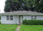 Foreclosed Home in Springfield 65802 E CENTRAL ST - Property ID: 4002880586
