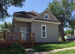 Foreclosed Home in Saint Joseph 64505 LOGAN ST - Property ID: 4002882326