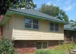 Foreclosed Home in Springfield 65804 S LOCHLOMOND DR - Property ID: 4002884976