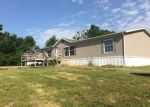 Foreclosed Home in Macon 63552 MINERAL PL - Property ID: 4002892854
