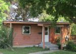 Foreclosed Home in Saint Louis 63123 CLEVEDON ST - Property ID: 4002896798