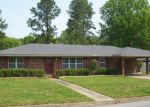 Foreclosed Home in Tupelo 38801 PEMBERTON AVE - Property ID: 4002908167
