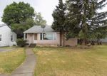 Foreclosed Home in Helena 59601 BUTTE AVE - Property ID: 4002910812