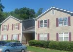Foreclosed Home in Greensboro 27409 MEADOWOOD GLEN WAY - Property ID: 4002914752