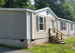 Foreclosed Home in Weaverville 28787 LIBBY DR - Property ID: 4002921760