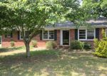 Foreclosed Home in Charlotte 28216 ROZWOOD DR - Property ID: 4002925703