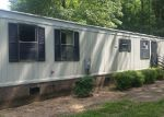 Foreclosed Home in Trinity 27370 LOFLIN HILL RD - Property ID: 4002933583