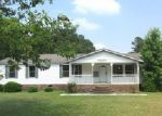 Foreclosed Home in Godwin 28344 MUSTANG LN - Property ID: 4002934906