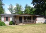 Foreclosed Home in Morganton 28655 FRANK WHISNANT RD - Property ID: 4002935777