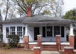 Foreclosed Home in Laurinburg 28352 JAMES ST - Property ID: 4002949342