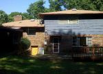 Foreclosed Home in Charlotte 28214 DALEVIEW DR - Property ID: 4002950663