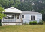 Foreclosed Home in Swannanoa 28778 RICHMOND AVE - Property ID: 4002955479
