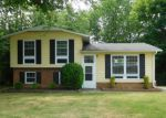 Foreclosed Home in Greensboro 27405 KINGSTON RD - Property ID: 4002963358