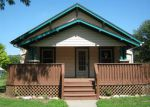 Foreclosed Home in Ravenna 68869 SICILY AVE - Property ID: 4002965552