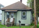 Foreclosed Home in Claremont 03743 KENYON ST - Property ID: 4002967297