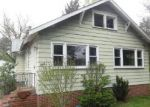 Foreclosed Home in Egg Harbor Township 08234 MARTIN AVE - Property ID: 4002982635
