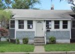 Foreclosed Home in Penns Grove 8069 IVES AVE - Property ID: 4002984829