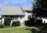 Foreclosed Home in Linden 07036 STOCKTON RD - Property ID: 4003005852