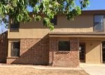 Foreclosed Home in Albuquerque 87120 WHEELWRIGHT AVE NW - Property ID: 4003011536