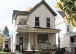 Foreclosed Home in Rome 13440 W DOMINICK ST - Property ID: 4003022935