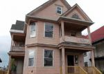 Foreclosed Home in Utica 13501 ELIZABETH ST - Property ID: 4003026424