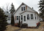 Foreclosed Home in Albany 12209 FORDHAM CT - Property ID: 4003035630