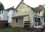 Foreclosed Home in Rome 13440 S DOXTATOR ST - Property ID: 4003041312