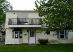 Foreclosed Home in Depew 14043 BISSELL AVE - Property ID: 4003043958