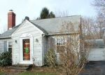 Foreclosed Home in Rochester 14609 CLIFFORDALE PARK - Property ID: 4003044383