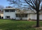 Foreclosed Home in Rochester 14616 CHAD CIR - Property ID: 4003045253