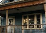 Foreclosed Home in Buffalo 14212 WAGNER AVE - Property ID: 4003046575