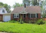 Foreclosed Home in Buffalo 14225 PEINKOFER DR - Property ID: 4003053141